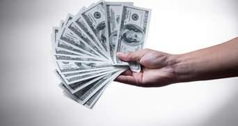 Влітку Україна отримає від МВФ подарунок у понад 2 мільярди доларів, – Козак