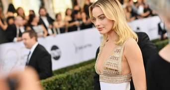 Известная голливудская актриса превратила свой дом в крепость: зачем и как он выглядит