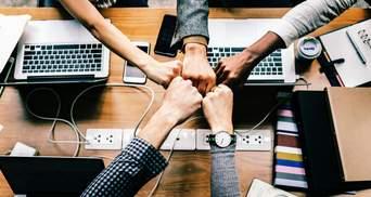 IT-профессии будущего: куда поступать абитуриентам в 2021 году