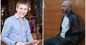 Убийцу Тараса Позняков приговорили к пожизненному: отколинили апелляцию