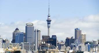 В каких городах мира комфортно жить: десятка лидеров