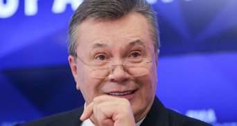 Небезпека є дуже серйозна, – Костецький про зняття старих санкцій проти Януковича