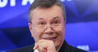 Опасность очень серьезная, – Костецкий о снятии старых санкций против Януковича
