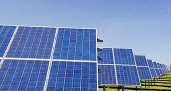Всемирный банк предоставит 211 миллионов долларов на развитие украинской энергосистемы