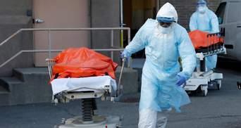 Найбільше у світі: в Індії від коронавірусу померла рекордна кількість людей