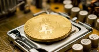 Миллиардные доходы: сколько заработали американцы и украинцы на взлете цен на биткоин