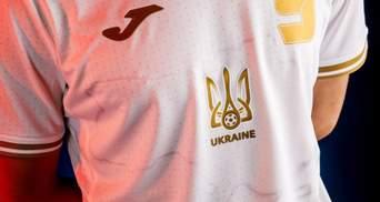 """УЄФА бачить гроші """"Газпрому"""", – Андріюк про рішення забрати з форми гасло """"Героям слава"""""""