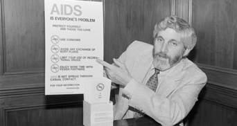 Три урока пандемии: чем похожи истории СПИДа и коронавируса