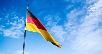Индекс DAX обновил свой рекорд: как инвесторам заработать на восстановлении экономики Германии