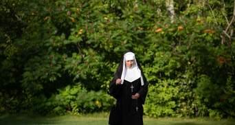 У США черниця вкрала у католицької школи понад 800 000 доларів пожертв і витратила їх на казино