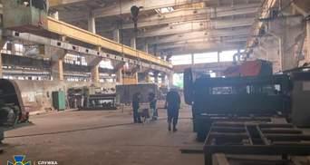 СБУ викрила посадовців Міноборони, які завдали Україні збитків на 5 мільйонів