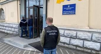 В ГФС говорят о 160 миллионов убытков для Киева: что ответили в КГГА