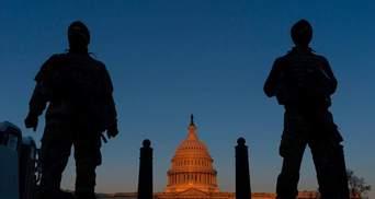 В Конгресі США створили групу протидії корупції за кордоном – Голос Америки