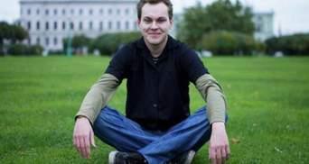 В России суд взял под стражу известного блогера Юрия Хованского