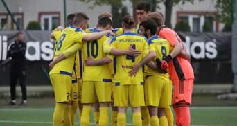 УЕФА отстранила клуб украинцев на 7 лет от еврокубков, российского судью матча – на 10 лет
