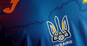 Демонструє важливість на Євро-2020, – Остальцев про реакцію Росії на форму футбольної збірної