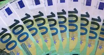 """Армения получит от ЕС 3 миллиона евро за отказ от названия """"коньяк"""""""