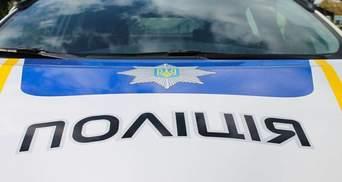 На Буковине застрелился бывший депутат облсовета Михаил Петрик, – СМИ