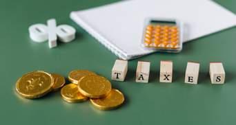 Відтік робочої сили в країни ЄС: чим загрожує посилення податкового тягаря в Україні