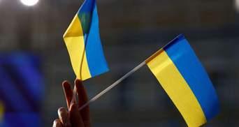 В ОП назвали найбільш дружні до України країни: серед них лише одна сусідка