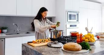Що робити, якщо ви втомились готувати: дієві лайфхаки для кожного