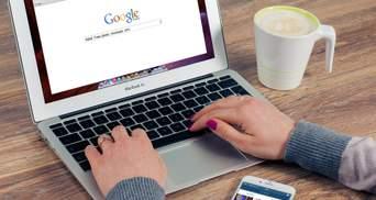 Ризик та гроші українців: чому податок на Google підняв гучну дискусію