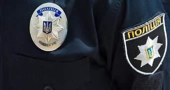 Под Одессой нашли тело с пробитой головой: рядом лежали сковородка и лопата