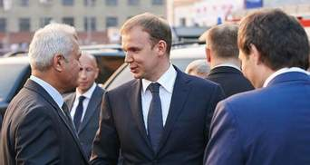 Уход Курченко с металлургии: предприятия на Донбассе могут кинуть