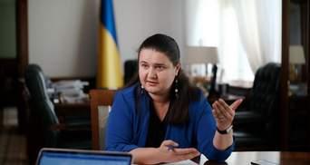 В США появится еще одно генконсульство Украины: видео