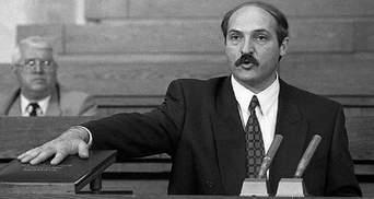 День народної єдності в Білорусі: чому Лукашенко святкує вступ СРСР у Другу світову