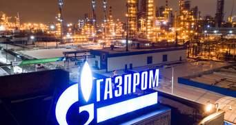 """На ситуацию с формой сборной давит контракт между УЕФА и """"Газпромом"""" – СМИ"""