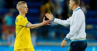 Нідерланди – Україна: на кого Шевченко зробить ставку у стартовому матчі на Євро-2020