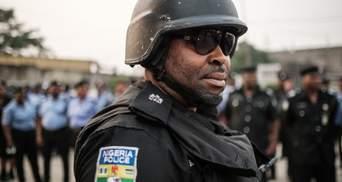 В Нигерии бандиты массово штурмуют села: убили по меньшей мере 53 человека
