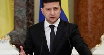 Зеленський привітав українців із 7 річницею звільнення Маріуполя від окупантів