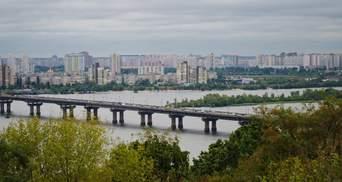 Как изменились цены на квартиры в Киеве с 2014 года: инфографика
