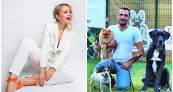 Впала з балкону: у Туреччині за дивних обставин загинула українська модель