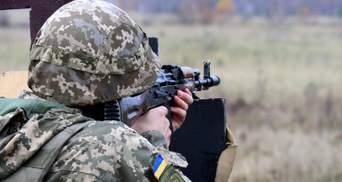 Российские боевики хитростями выманивают украинских бойцов, чтобы сделать их мишенями