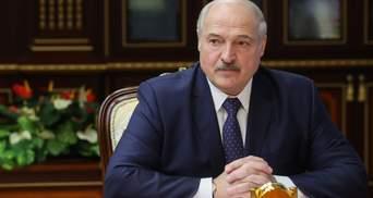 """Обеспокоены нападениями на права человека: """"Большая семерка"""" обратилась к режиму Лукашенко"""
