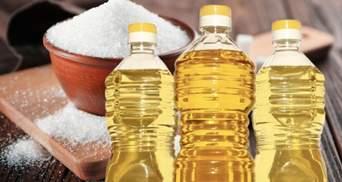 Ценовые рекорды черешни, фальсификация масла, дыни с сальмонеллой: важнейшие агроновости недели