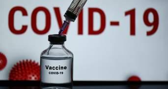 В Україні за добу виявили 420 нових хворих на коронавірус