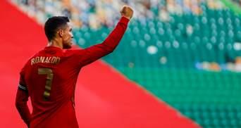 Угорщина – Португалія: прогноз букмекерів на матч Євро-2020