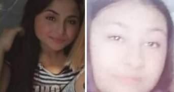 На Одещині безвісти зникли 2 неповнолітні дівчини: вийшли з дому й не повернулись