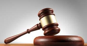 Вирок за розгін Майдану у листопаді: 2 беркутівців засудили до 3 років в'язниці