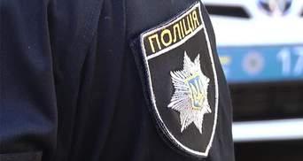 """У Дніпрі підлітки побили поліцейського в """"АТБ"""": вкрали Iphone та втекли"""