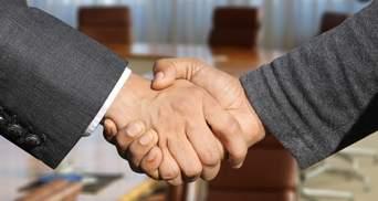 Доступні кредити 5–7–9%: на що найчастіше бізнес бере позики в Україні