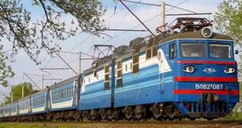 На Львовщине 2 человека попали под колеса поездов: погибла женщина
