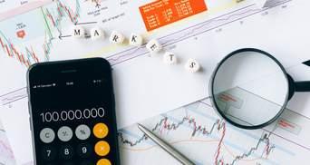 """""""Работающие деньги"""": простые правила выгодных инвестиций на рынке Forex"""