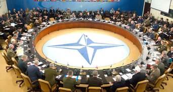 Країни, скептичні до надання Україні ПДЧ, не хочуть псувати відносини з Росією, – Хара