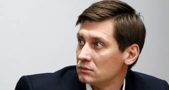 Мирные протесты не дают результата, – Гудков объяснил, как уничтожить режимы Путина и Лукашенко
