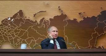 """Всі розуміють, що Путін є проблемою, – Ауштрявічюс про саміт """"Великої сімки"""""""